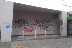 20121010_082941